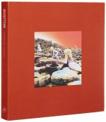 Led Zeppelin: Houses of The Holy - Super Deluxe Edition Box - Plak