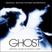 Ghost - Plak