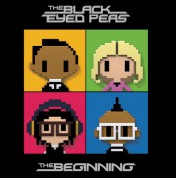 Black Eyed Peas: The Beginning & The Best Of The E.N.D. [2 Cd] - CD
