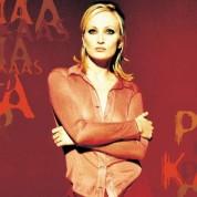 Patricia Kaas: Dans Ma Chair - CD