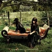 Rumer: This Girl's In Love - Plak