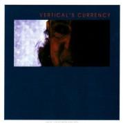 Kip Hanrahan: Vertical's Currency - CD