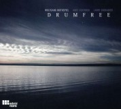 Wolfgang Muthspiel: Drumfree - CD