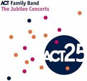 Çeşitli Sanatçılar: The Jubilee Concerts - CD