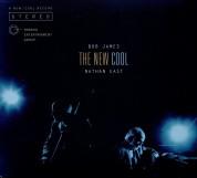 Bob James, Nathan East: The New Cool - CD