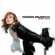Roisin Murphy: Ruby Blue - CD