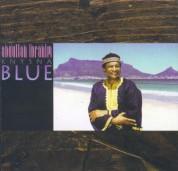 Abdullah Ibrahim: Knysna Blue - CD