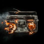 Green Day: Revolution Radio - Plak