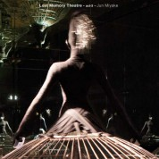 Jun Miyake: Lost Memory Theatre - Act 3 - CD