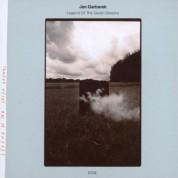 Jan Garbarek: Legend Of The Seven Dreams - CD