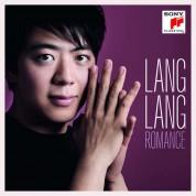 Lang Lang: Romance - CD