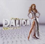Dalida: Kalimba De Luna - CD