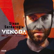 Sinan Serdaroğlu: Vengda - CD