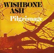 Wishbone Ash: Pilgrimage - CD