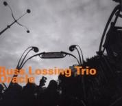 Russ Lossing: Oracle - CD