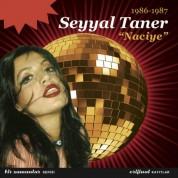 Seyyal Taner: En İyileriyle Seyyal Taner 2 - CD