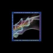 Neil Ardley: Kaleidoscope Of Rainbows - Plak