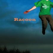 Racoon: Till Monkeys Fly - Plak