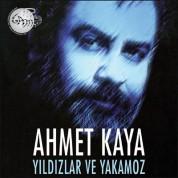Ahmet Kaya: Yıldızlar ve Yakamoz - CD