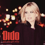 Dido: Girl Who Got Away (Deluxe Edition) - CD