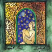 Sedat Anar: Belagat - CD