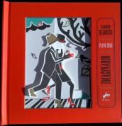 Gerardo Di Guisto: Imaginario - CD