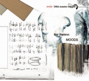 Mal Waldron: Moods - CD