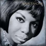 Nina Simone: 3 Classic Albums (Remastered) - Plak