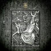 Paradise Lost: Faith Divides Us - Death Unites Us - CD