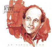 Léo Ferré: Graine D'ananar - CD