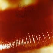 The Cure: Kiss Me, Kiss Me, Kiss Me - Plak