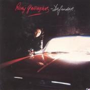 Rory Gallagher: Defender - Plak