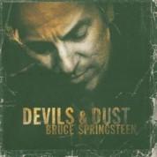 Bruce Springsteen: Devils & Dust - CD