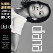 Diana Ross: Diana - CD