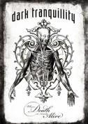 Dark Tranquillity: Where Death Is Most - DVD