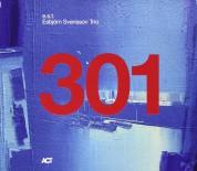 Esbjörn Svensson Trio: 301 - CD