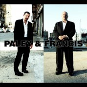 Reid Paley, Black Francis: Paley & Francis - CD