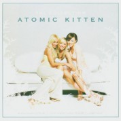 Atomic Kitten: The Collection - CD