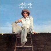 Janis Ian: Miracle Row (Remastered) - Plak