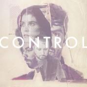 Milo Greene: Control - CD