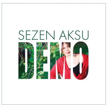 Sezen Aksu: Demo - Plak