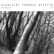 Gianluigi Trovesi Ottetto: Fugace - CD