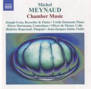 Musik Till Trost - CD