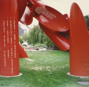 Amon Tobin: Bricolage - Plak