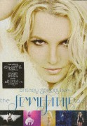 Britney Spears: Live The Femme Fatale Tour - DVD
