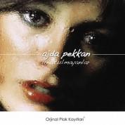 Ajda Pekkan: Unutulmayanlar - CD