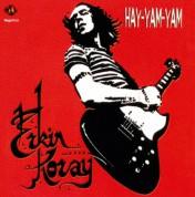 Erkin Koray: Hay Yam Yam - CD