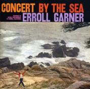 Erroll Garner: Concert By The Sea - CD