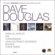 Dave Douglas - CD
