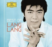 Lang Lang - Best Of - CD